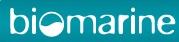 BIOMARINE COSMÉTICOS, ONDE COMPRAR?, WWW.LINHABIOMARINE.COM.BR