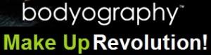 BODYOGRAPHY MAQUIAGEM, LOJA VIRTUAL, WWW.BODYOGRAPHY.COM.BR