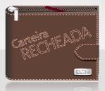 CARTEIRA RECHEADA UNIMED, WWW.CARTEIRARECHEADA.COM.BR
