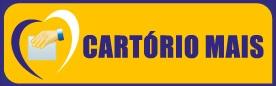 CARTÓRIO MAIS SERVIÇOS, WWW.CARTORIOMAIS.COM.BR