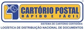 CARTÓRIO POSTAL SERVIÇOS, WWW.CARTORIOPOSTAL.COM.BR