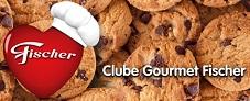 CLUBE GOURMET FISCHER, WWW.CLUBEGOURMETFISCHER.COM.BR