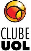 CLUBE UOL DESCONTOS, PROMOÇÕES, CLUBE.UOL.COM.BR