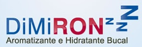 DIMIRON HIDRATANTE BUCAL, WWW.DIMIRON.COM.BR
