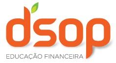 DSOP EDUCAÇÃO FINANCEIRA, WWW.DSOP.COM.BR