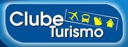 FRANQUIA CLUBE TURISMO, WWW.FRANQUIACLUBETURISMO.COM.BR