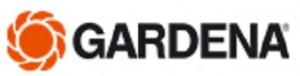 GARDENA JARDINAGEM, WWW.GARDENA.COM.BR
