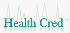 HEALTH CRED FINANCIAMENTO MÉDICO, WWW.HEALTHCRED.COM.BR