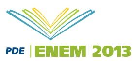 INSCRIÇÃO ENEM 2013 PASSO A PASSO, WWW.ENEM.INEP.GOV.BR