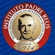 INSTITUTO PADRE REUS CURSOS A DISTANCIA, WWW.INSTITUTOPADREREUS.COM