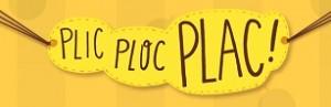 JOGO PLIC PLOC PLAC, WWW.PLICPLOCPLAC.COM.BR