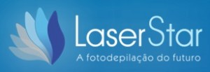 LASERSTAR BRASIL FOTODEPILAÇÃO, WWW.LASERSTARBRASIL.COM.BR