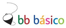 LOJA BEBÊ BÁSICO, WWW.BEBEBASICO.COM.BR