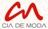 LOJA CIA DE MODA, WWW.CIADEMODA.COM.BR