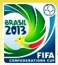 LOJA VIRTUAL DA COPA, LOJA.FIFA.COM