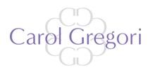 LOJAS CAROL GREGORI ACESSÓRIOS, WWW.CAROLGREGORI.COM.BR