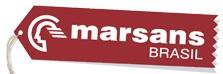MARSANS BRASIL VIAGENS ONLINE, WWW.MARSANSVIAGENSONLINE.COM.BR