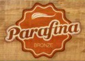 PARAFINA BRONZE, ONDE COMPRAR, WWW.PARAFINABRONZE.COM.BR