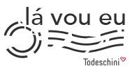PROGRAMA LÁ VOU EU TODESCHINI, WWW.TODESCHINICAMPANHAS.COM.BR/LAVOUEU