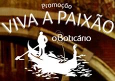 PROMOÇÃO DIA DOS NAMORADOS O BOTICÁRIO 2013, VIVAAPAIXAO.BOTICARIO.COM.BR