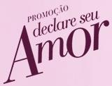 WWW.NAMORADOS.PERNAMBUCANAS.COM.BR, PROMOÇÃO DIA DOS NAMORADOS PERNAMBUCANAS 2013