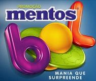 WWW.MENTOSBOL.COM.BR, PROMOÇÃO MENTOSBOL