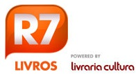 R7 LIVROS, R7.COM/LIVROS