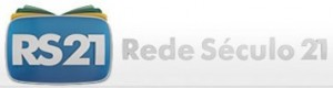 RS21 PROGRAMAS, WWW.RS21.COM.BR