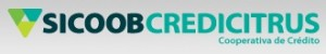 SITE SICOOB CREDICITRUS, WWW.CREDICITRUS.COM.BR