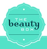 THE BEAUTY BOX LOJA VIRTUAL, WWW.THEBEAUTYBOX.COM.BR
