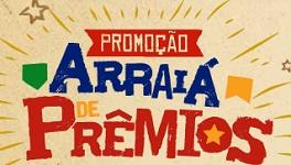 WWW.ARRAIADEPREMIOS.COM.BR, PROMOÇÃO ARRAIÁ DE PRÊMIOS ELMACHIPS