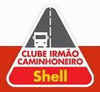 WWW.CLUBEIRMAO.COM.BR/PROMOCOES, PROMOÇÃO CLUBE IRMÃO CAMINHONEIRO