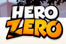 BAND.COM.BR/ZERO, JOGO HERO ZERO BAND