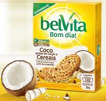 BELVITA BOM DIA, BISCOITO, WWW.BELVITA.COM.BR