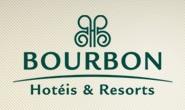 BOURBON HOTEL, RESERVA ONLINE, WWW.BOURBON.COM.BR