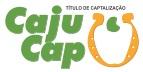 CAJU CAP, RESULTADO, GANHADORES, WWW.CAJUCAP.COM.BR