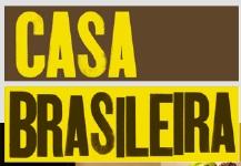 CASA BRASILEIRA PLANEJADOS, WWW.CASABRASILEIRAPLANEJADOS.COM.BR