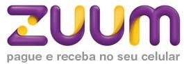 CONTA E CARTÃO ZUUM, WWW.ZUUM.COM.BR