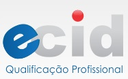 ECID CURSOS ONLINE, WWW.ECID.COM.BR