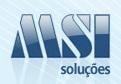 FRANQUIA MSI SOLUÇÕES, WWW.MSISOLUCOES.COM.BR