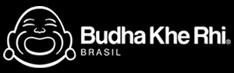 LOJAS BUDHA KHE RHI, WWW.BKRBRASIL.COM