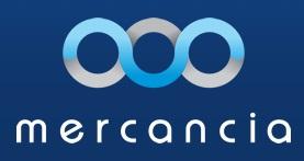 MERCANCIA CARTÃO DE CRÉDITO PELO CELULAR, WWW.MERCANCIA.COM.BR