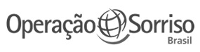 OPERAÇÃO SORRISO BRASIL, WWW.OPERATIONSMILE.ORG.BR