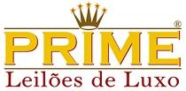 PRIME LEILÕES DE LUXO, WWW.PRIMELEILOES.COM.BR