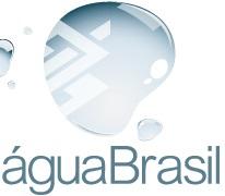 PROGRAMA ÁGUA BRASIL, WWW.BBAGUABRASIL.COM.BR