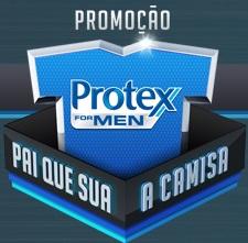 PROMOÇÃO PROTEX, WWW.PROMOCAOPROTEX.COM.BR