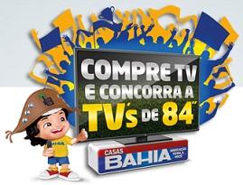 PROMOÇÃO TV TELA GRANDE CASAS BAHIA, TVTELAGRANDE.CASASBAHIA.COM.BR