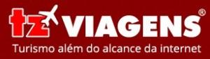 TZ VIAGENS PACOTES, WWW.TZVIAGENS.COM.BR