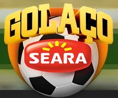 WWW-SEARA-COM-BR-GOLACO-SEARA