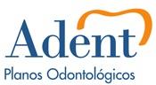 ADENT PLANOS ODONTOLÓGICOS, WWW.ADENT.COM.BR